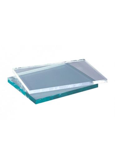 Opti-White üveg akváriumok méretre