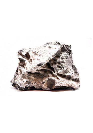 Seiryu kő