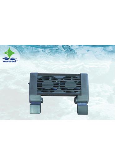 Wavereef Akváriumhűtő ventilátor 2