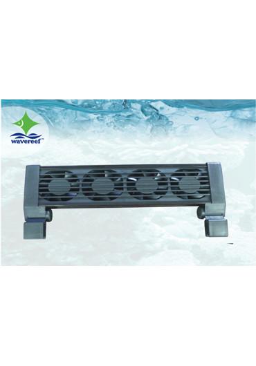 Wavereef Akváriumhűtő ventilátor 4