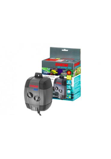 EHEIM air pump 200 levegőpumpa