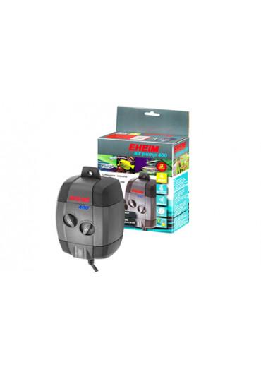 EHEIM air pump 400 levegőpumpa