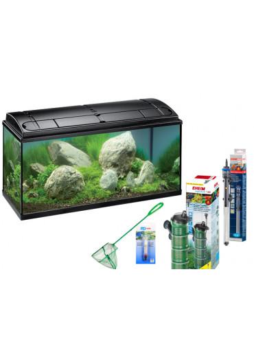 Eheim Aquapro 126 Set