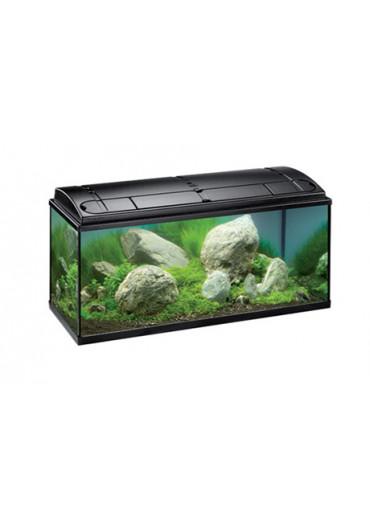 Eheim Aquapro 180 Set
