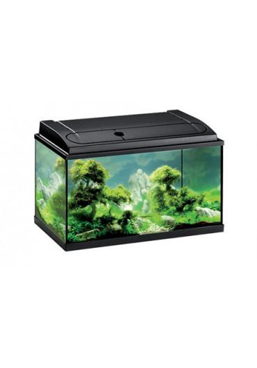 Eheim Aquapro 84 Set
