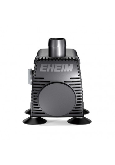 EHEIM compact + 3000 szivattyú