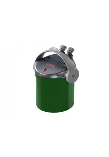 Eheim 2032 Ecco Pro 130 külső szűrő - töltettel