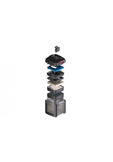 EHEIM 2271 professionel 4+ 250 Külső szűrő töltettel
