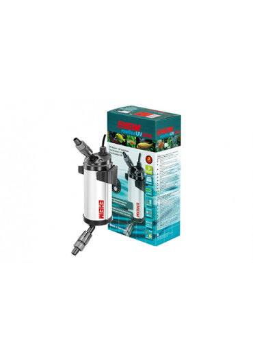 Eheim reeflexUV 500 - UV szűrő