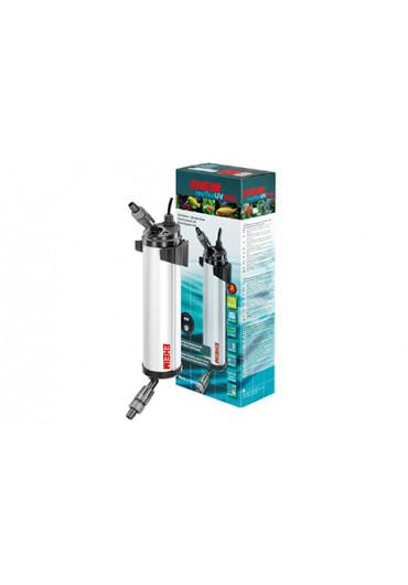 Eheim reeflexUV 800 - UV szűrő