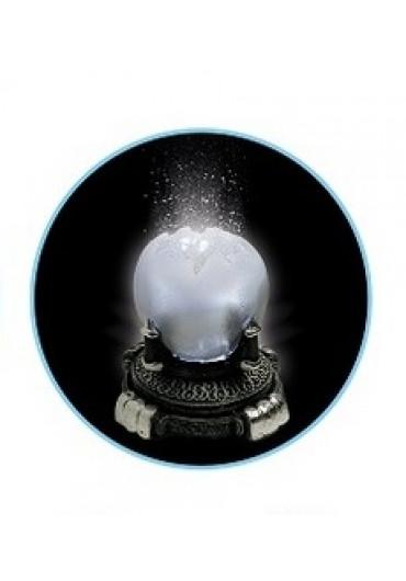 Hydor H2O Show - Magic Ball /Fehér/
