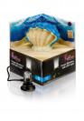Hydor H2O Show - Ocean Wonders - Clams