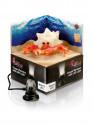 Hydor H2O Show - Ocean Wonders - Crabs