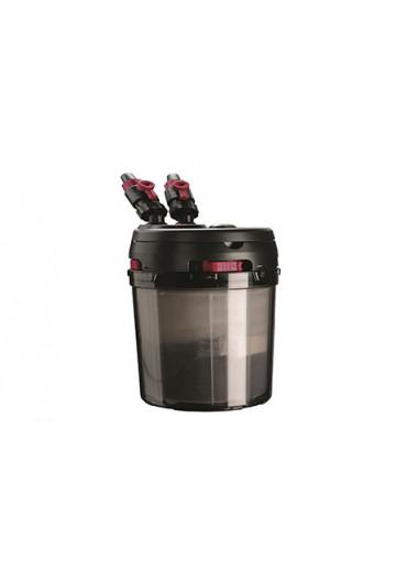 Hydor Prime 20 Ext. Filter