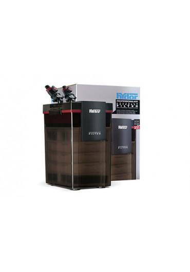 Hydor Ext. Professional Filter 250 + ajándék Bio Start