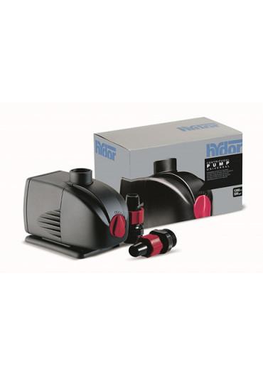 Hydor Seltz L20 vízpumpa