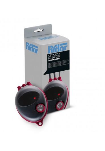 Hydor Electronic Termostat  - Elektronikus termosztát