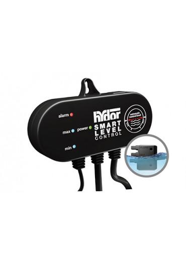Hydor Smart Level-Vízszint szabályzó rendszer