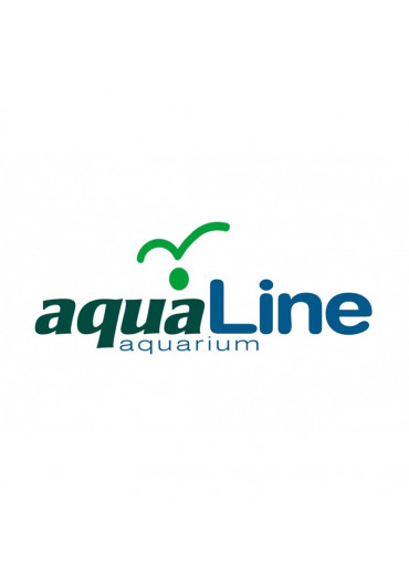 AquaLine TF Planter növénytápsó 500ml