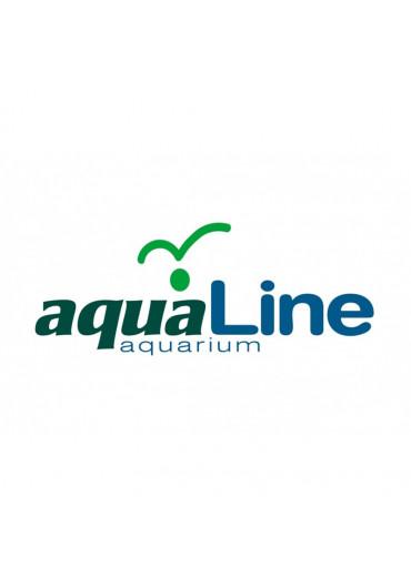 AquaLine Aquaplant tábanyag tabletta 10db