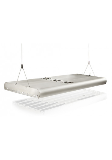 T5 és Kompakt fénycsöves világítások