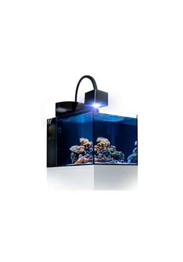 Komplett akváriumok