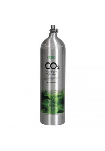 Ista Waterplant CO2 palack 3000ml