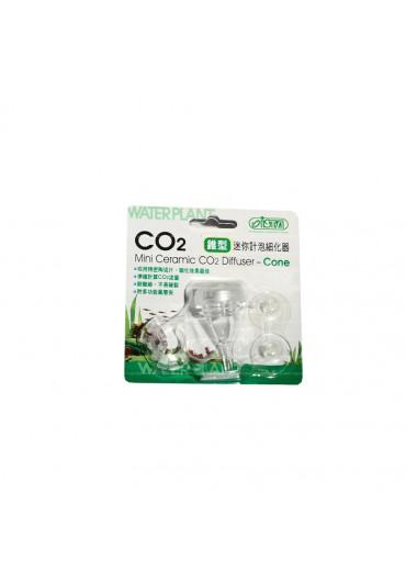 Aqualine TF CO2 Professional Dual System 500ml
