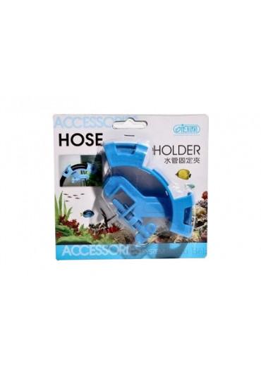 Ista Water Plant Holder /csőtartó/