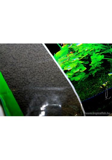 Ista Plant Soil 9l