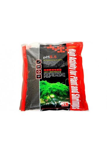 Ista Shrimp Soil 2 liter