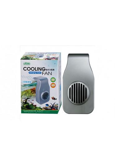 Ista Water Cool Ventillátor