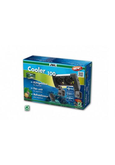 JBL Cooler 100 Akváriumhűtő ventillátor
