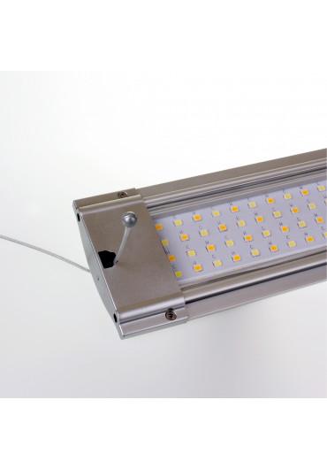 JBL LED SOLAR Hanging - akasztó szett
