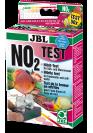 JBL NO2 Nitrit teszt