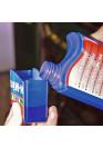 JBL pH minus - pH csökkentő oldat