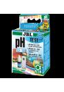 JBL pH Teszt 3.0-10.0