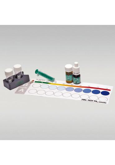 JBL PO4 Phosphate Teszt
