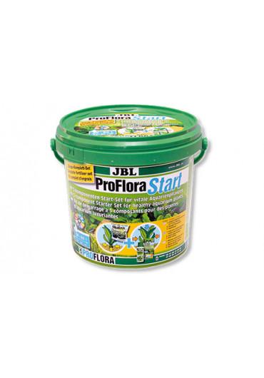JBL Proflora Start 80 Szet