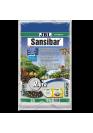 JBL Sansibar RIVER dekorhomok