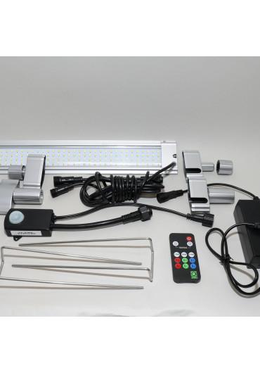 JBL LED Solar Natur világítás