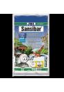 JBL Sansibar WHITE dekorhomok