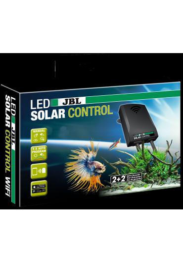 JBL LED Solar Control WiFi /vezérlő/