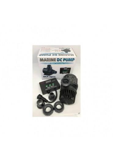 Jebao DCP 2500 Felnyomó pumpa