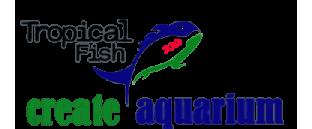 Tropicalfish Debrecen