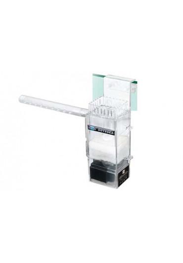 Odyssea Clean 100 - vízfelszíntisztító skimmer