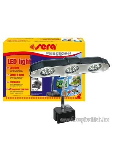 Sera LED Light 6W