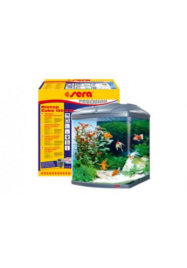 Sera Biotop Cube 130 XXL