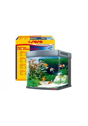 Sera Biotop LED Cube 130 XXL /akvárium/