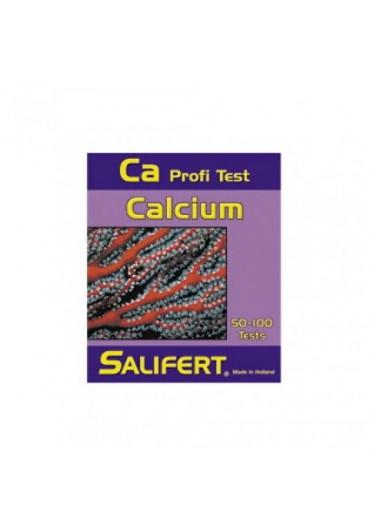 Salifert Ca test - kálcium teszt